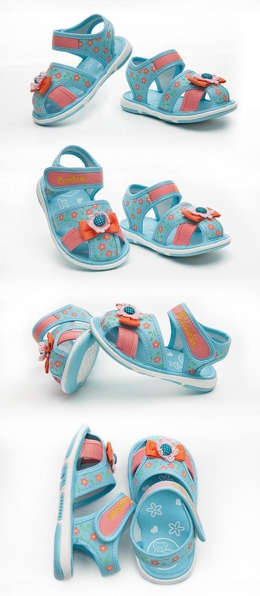 淘宝童鞋详情页设计7