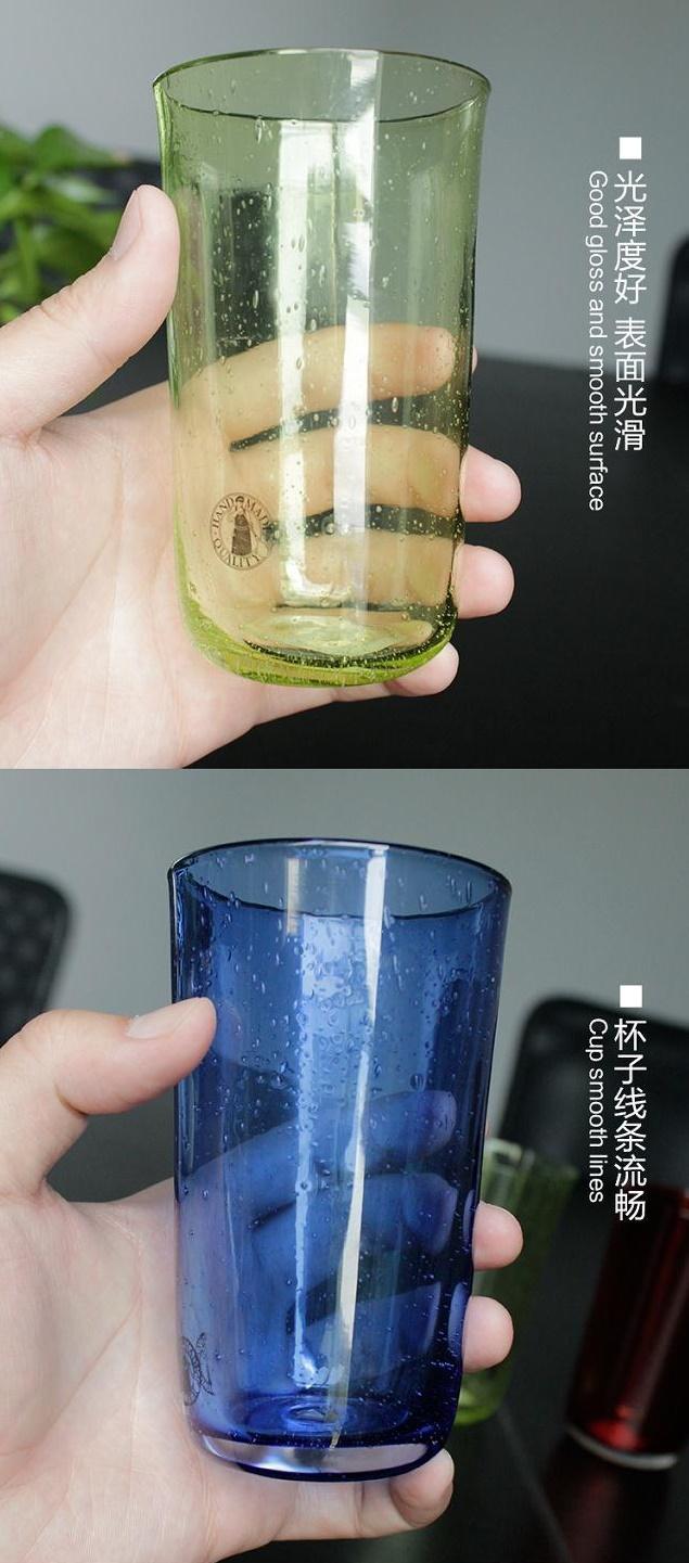 水杯淘宝详情页设计4